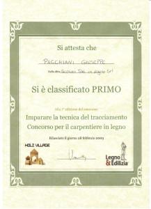 premio-diploma-VERONA-2009-800x1105