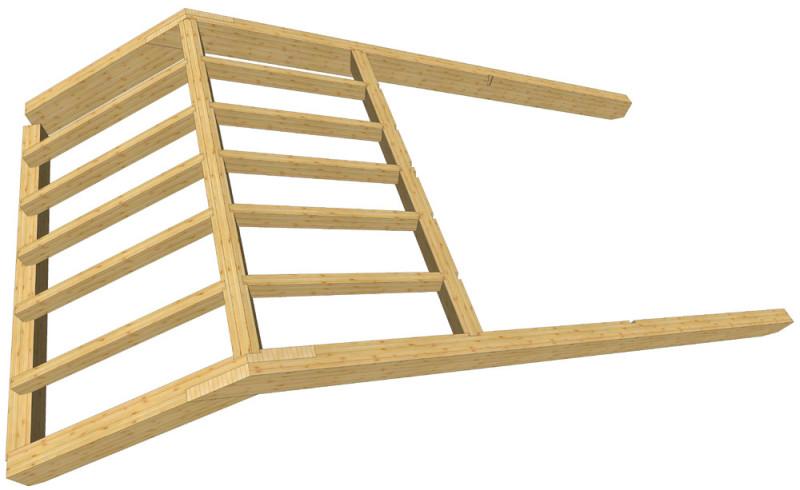 PACCHIANITETTI-lavorazioni-travi-a-mezzo-legno_03