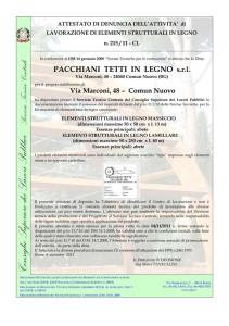 certificato-ministero-2011-800